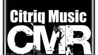 Citriq Music