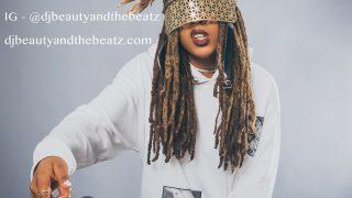 Beauty-Beatz-PRINT1