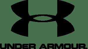300px-Under_Armour_Logo